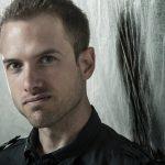 Alexandre Parizeau se despide de Ubisoft Toronto