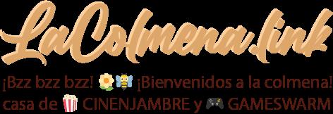 LaColmena.link